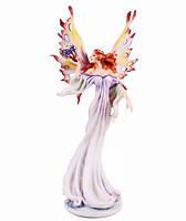 Статуэтка Veronese Фея-повелительница ветра (72307)