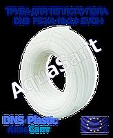 Труба для теплого пола DNS Plastic PE-Xa d16x2мм EVOH