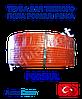 Труба  для теплого пола Formul PE-Xa d16х2мм EVOH