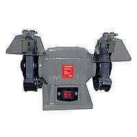Машина точильно-шлифовальная УРАЛМАШ МТШ 400/150 (hub_lFKs49683/1)