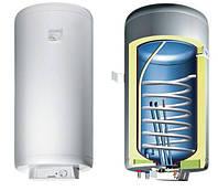 Бойлеры (водонагреватели) электрические