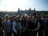 Екскурсії для школярів - КЛАСНІ подорожі!