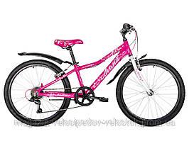 Велосипед 24 Avanti Astra v-br. 12