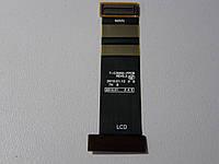 Шлейф Samsung C3050 Copy