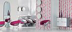 Выбор мебели для салона красоты