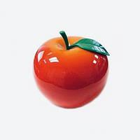 Увлажняющий и питательный крем для рук с красным яблоком Tony Moly Red Apple Hand Cream - 30 мл