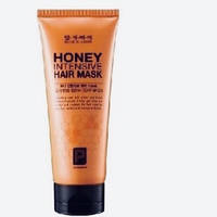 Маска «Медовая терапия» для восстановления волос DAENG GI MEO RI Honey Intensive Hair Mask - 150 мл