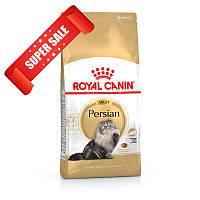 Сухой корм для котов Royal Canin Persian Adult 4 кг