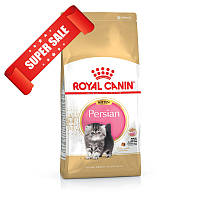 Сухой корм для котов Royal Canin Persian Kitten 10 кг