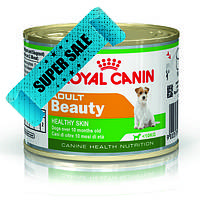 Влажный корм для собак Royal Canin Adult Beauty 195 г