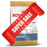 Сухой корм для собак Royal Canin Boxer Adult 12 кг