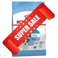 Сухой корм для собак Royal Canin Mini Puppy 0,8 кг