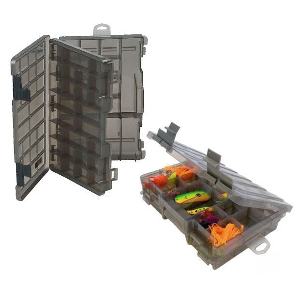 Коробка Condor  Профессиональный  органайзер, двойной