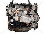 Двигатель комплект 2.9 для KIA Carnival 2006-2010 J3, KI2015OUK