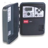 Контроллер DDC‐6‐220-OD  Toro