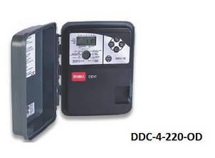 Контроллер DDC‐6‐220-OD  Toro, фото 2