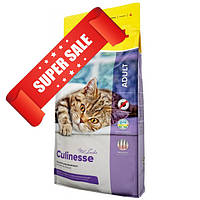 Сухой корм для котов Josera Culinesse 2 кг