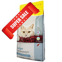 Сухой корм для котов Josera Leger 2 кг