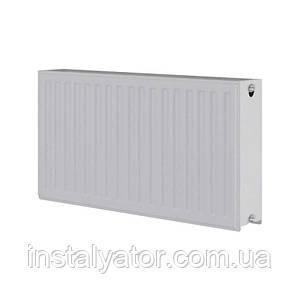 Радиатор Aquatronic класс 22 300H х0800L стал.