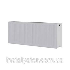 Радиатор Aquatronic класс 22 300H х1800L стал.