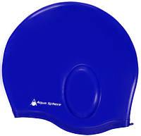 Шапочка для плавания Aqua Sphere AQUA GLIDE