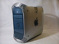 Корпус для системного блока Apple PowerMac G4 MDD