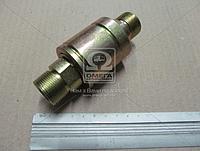 Муфта разрывная (клапан) евро двухсторонняя S32 (М27х1,5)