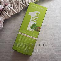 Спрей маска с ароматом зеленого чая REVLON Professional Uniq One Green Tea Scent Treatment 150 мл