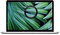 Apple MacBook Pro 15 with Retina display (MJLQ2) 2015