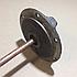 Топливозаборник КрАЗ с сеткой 256-1104469-02, фото 3