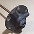 Топливозаборник КрАЗ с сеткой 256-1104469-02, фото 4