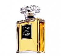 Coco Chanel (Шанель Коко) Купите сейчас и получите классный подарок БЕСПЛАТНО!