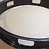 Кольцо проставочное КрАЗ (ширина 80мм) 8,0В-20-3107060 , фото 2