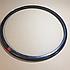 Кольцо бортовое 8,0-20-3101027 , фото 3