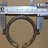 Кольцо стопорное полуоси МАЗ 400452, фото 3