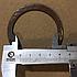Кольцо стопорное полуоси МАЗ 400452, фото 4