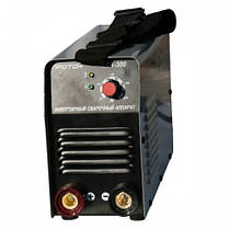 Сварочный инвертор ПРОТОН ИСА-300 (7.9 кВт, 270 А), фото 2