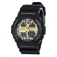Наручные часы Casio G-Shock GA-150 Цвета разные, фото 2