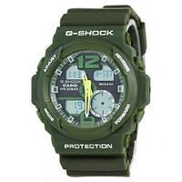Наручные часы Casio G-Shock GA-150 Цвета разные, фото 3