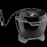 Подводный фильтр для пруда Internal Venturi 3000