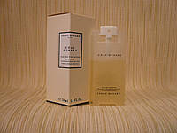 Issey Miyake - L'Eau D'Issey (1992) - Туалетная вода 25 мл - Первый выпуск, старая формула аромата 1992 года
