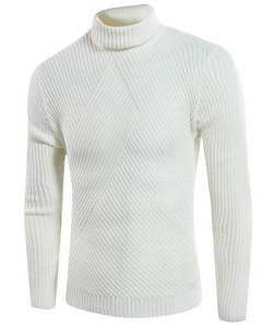 """Мужские свитера оптом """"Мuham"""""""