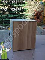 Аммиачный компактный холодильник из Германии. SIBRA, фото 1