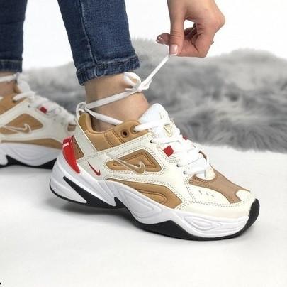 Женские кроссовки – купить недорого в SHO-SHOP.COM.UA   Украина