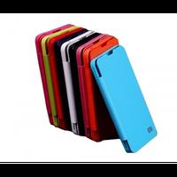 Обзор чехлов для мобильных телефонов