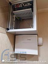 Установка GSM сигнализации, фото 2