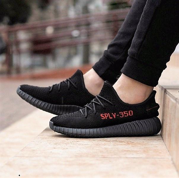 Мужские кроссовки – купить недорого в SHO-SHOP.COM.UA | Украина