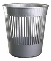 Корзина офиссная д/мусора (Г) (шт.)