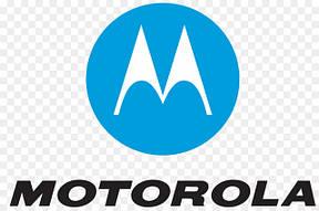 Защитные стекла для Motorola