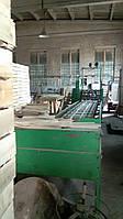 Станок Corali 64 для производства днищ для ящиков